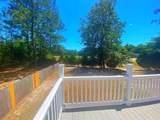 360 Mintz Cemetery Road - Photo 15