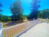 360 Mintz Cemetery Road - Photo 16
