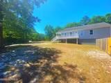 360 Mintz Cemetery Road - Photo 6
