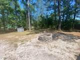 360 Mintz Cemetery Road - Photo 74