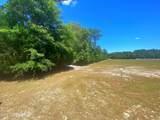 360 Mintz Cemetery Road - Photo 77