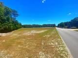 360 Mintz Cemetery Road - Photo 78