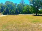 360 Mintz Cemetery Road - Photo 8