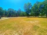 360 Mintz Cemetery Road - Photo 9