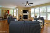 9804 Outrigger Court - Photo 11