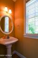 9804 Outrigger Court - Photo 14