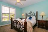 9804 Outrigger Court - Photo 18