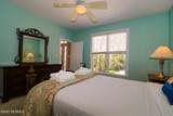 9804 Outrigger Court - Photo 19