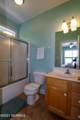9804 Outrigger Court - Photo 20