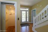 9804 Outrigger Court - Photo 21