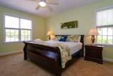 9804 Outrigger Court - Photo 23