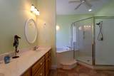 9804 Outrigger Court - Photo 26