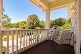 9804 Outrigger Court - Photo 28