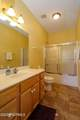 9804 Outrigger Court - Photo 32
