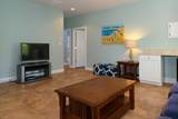 9804 Outrigger Court - Photo 36