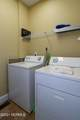 9804 Outrigger Court - Photo 43