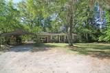 1513 Brices Creek Road - Photo 2