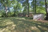 1513 Brices Creek Road - Photo 21