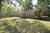 1513 Brices Creek Road - Photo 23