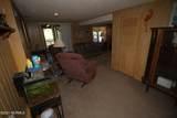 152 Dogwood Drive - Photo 22