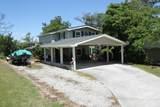 152 Dogwood Drive - Photo 24