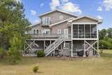 1218 Coral Reef Court - Photo 13