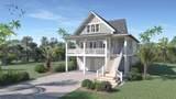 449 Summerhouse Drive - Photo 1
