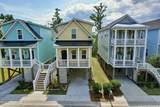 1274 Charleston Common Drive - Photo 2