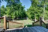 106 Wild Oak Drive - Photo 41