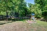 106 Wild Oak Drive - Photo 43