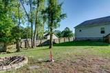 106 Wild Oak Drive - Photo 44