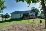 106 Wild Oak Drive - Photo 45