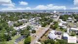 600 Clarendon Avenue - Photo 9