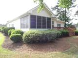 1053 Edenton Drive - Photo 4