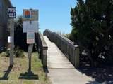 114 Southshore Drive - Photo 2