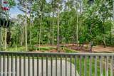 4399 Polly Gully Court - Photo 48