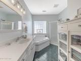 230 Inlet Drive - Photo 15