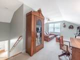 230 Inlet Drive - Photo 16