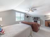 230 Inlet Drive - Photo 17