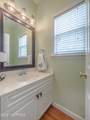 230 Inlet Drive - Photo 18