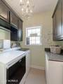 230 Inlet Drive - Photo 19