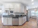 230 Inlet Drive - Photo 8
