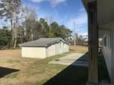 150 Queens Creek Road - Photo 28