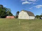 150 Queens Creek Road - Photo 34