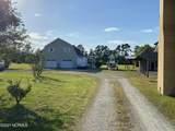 150 Queens Creek Road - Photo 4