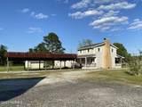 150 Queens Creek Road - Photo 48