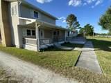 150 Queens Creek Road - Photo 5
