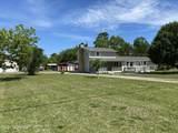 150 Queens Creek Road - Photo 68
