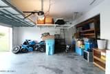 202 Bonanza Drive - Photo 39