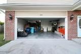 202 Bonanza Drive - Photo 40